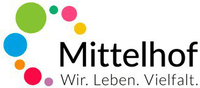 Mittelhof e.V.