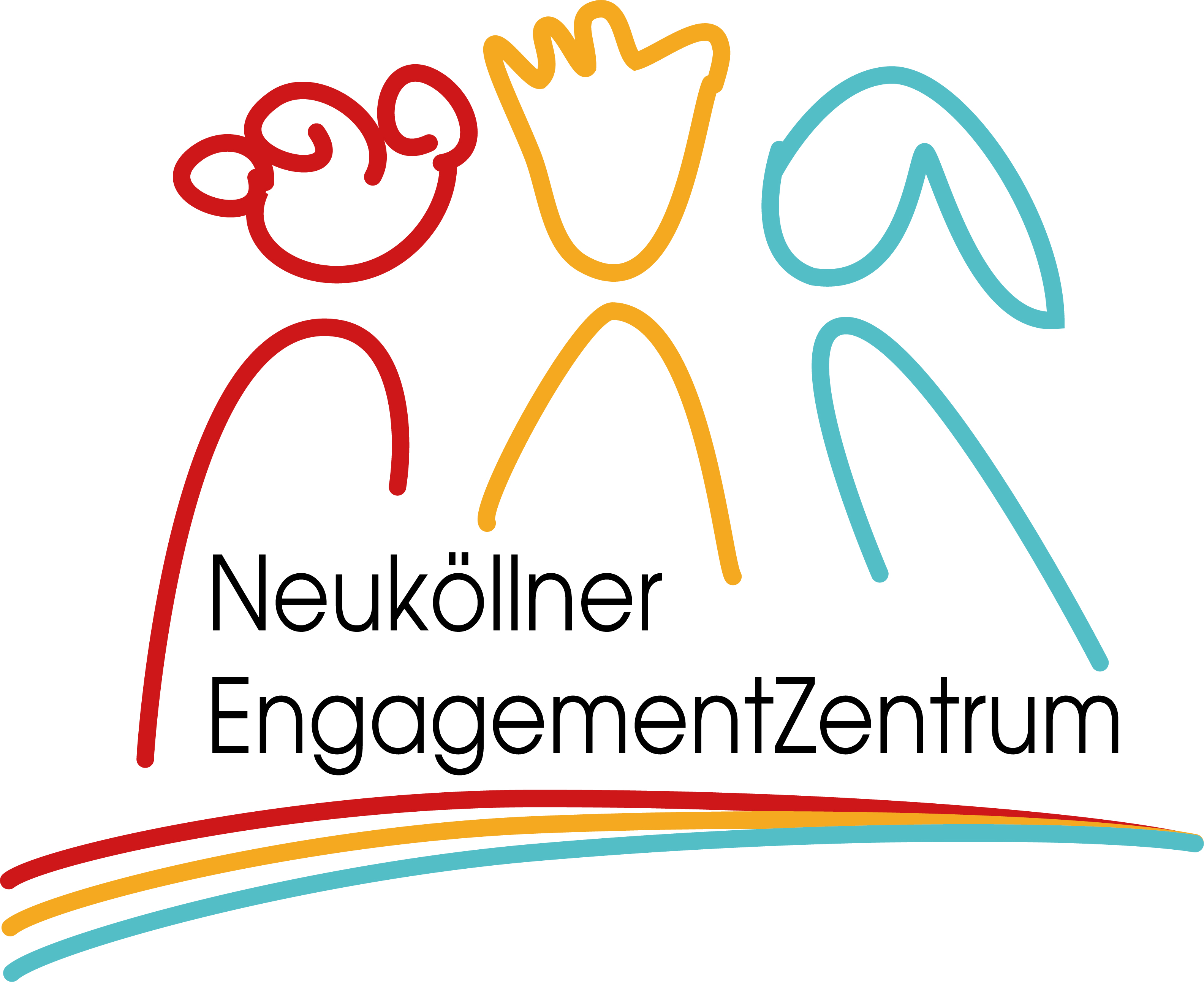 Neuköllner Engagementzentrum